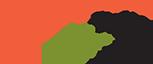 Italia Arte Fest Logo